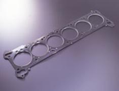 Tomei - Head Gasket - Steel - Nissan RB20DET