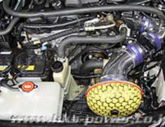 HKS - Racing Suction Kit - Mazda Roadster