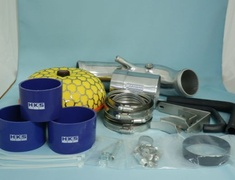 HKS - Racing Suction Kit