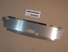 Skyline - R34 GTT - ER34 - Nissan Skyline ER34 Series 1 - 421 043 0