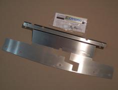 Silvia - S15 - 421 017 0