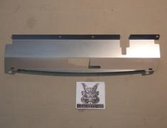 Skyline - R33 GTR - BCNR33 - Nissan Skyline GT-R BCNR33 - 421 023 0
