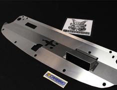 S2000 - AP1 - Material: Aluminium - 421 034 0