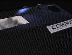 S2000 - AP1 - Material: Carbon - 431 034 0