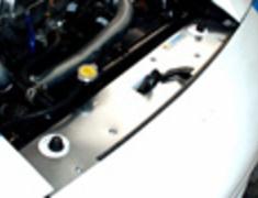 Mazda MX5 - NA8C NA6CE