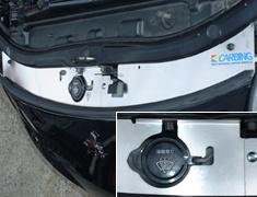 Toyota Soarer - JZZ30