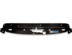 Altezza RS200 - SXE10 - Material: Carbon Fibre - 431 011 0