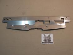 EVO IX - CT9A - Aluminium - Mitsubishi - EVO IX - 421 049 0