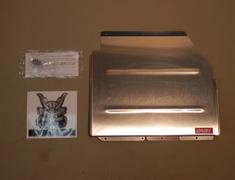 Lancer Evolution IV - CN9A - 315 303 0