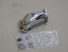 Silvia - S14 S1 - 423002 - Without EAI - Nissan - S14, S15 - Discontinued, replacement coming Oct. 2013