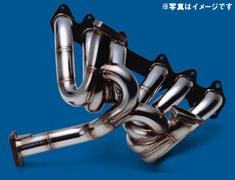 Greddy - Exhaust Manifold - Nissan Silvia
