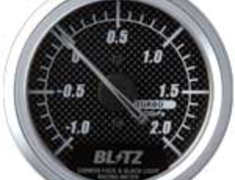 Blitz - Racing Meter - BLM