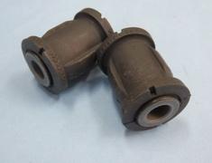 45516-SE100 Toyota - Altezza - SXE10/GXE10 - Steering Rack Grommet No.1 (No.26)