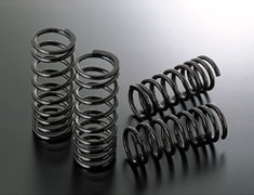 TRD - Lowering Springs