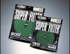 HKS - Super Filter