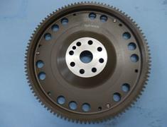 Suzuki Sport - Flywheel