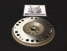 - 331100-4350M - Suzuki - Swift HT81S - 3.6kg - Std 5.7kg