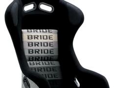 Bride - Zeta III - Carbon
