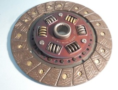 Clutch Disc 31250-AE853