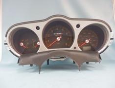Fairlady Z - 350Z - Z33 - 24810-RNZ30 - Nissan - 350Z - Z33 - 6MT