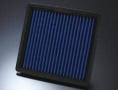Greddy - Airinx GT Filter