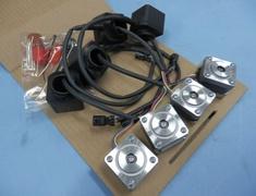 TEIN - EDFC - Motor Kit