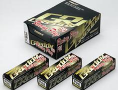 Greddy - Racing Plug - Platinum