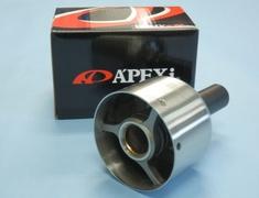 155-A025 Apexi - GT/N1 (Not Evo) Mufflers - 115mm