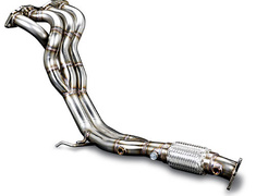 Toda - Exhaust Manifold - Integra DC5 - Civic EP3
