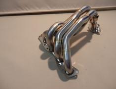 18100-ZC3-100 Suzuki - Swift S - ZC32S - 42.7-45-50-Taper-54
