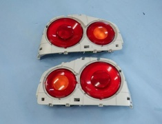 26550-RNR45 Nismo - GT LED Tail Lamps