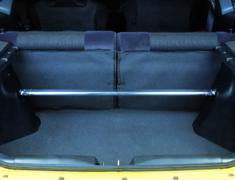 Civic - EG6 - Type: Rear - 74310-EGA-000