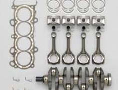 Spoon - F20C 2.2L Engine Kit
