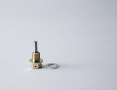Honda - Engine - Thread: M14 x P1.5 - ALL-90009-001