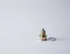 Honda - Transmission - Thread: M14 x P1.5 - ALL-90009-002