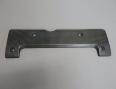 K20A - 12231-K20-010 - Honda - K20A
