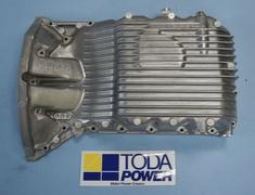 F20C - 11200-F20-001 - Honda - F20C/F22C