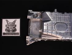 Civic Type R - EP3 - Honda - K20A - DC5/EP3 - 11200-K20-001