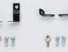 Spoon - Repair Stay Set