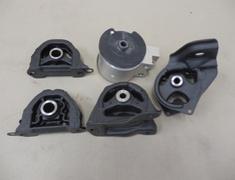 Integra - DC2 - Honda - Inteagr DC2/DB8 - Type-R DC2/DB8 - 50800-DCR-G00
