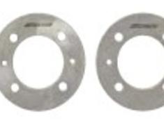 Spoon - Brake Conversion Parts - 4