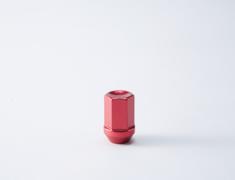 Honda - Colour: Red - Thread: M12x1.5 - ALL-90304-001