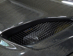 Swift - ZC72S - Material: Carbon (CFRP) - 8JQB10