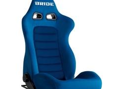 Bride - Euro 2 - E12CCN - Blue