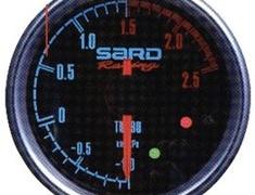 Sard - Pro Meter EL - Electronic