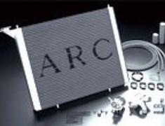 ARC - Radiator