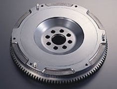 TRD - Lightweight Flywheel - Altezza