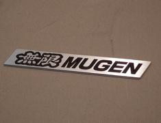 90000-YZ8-H607 Metal Emblem