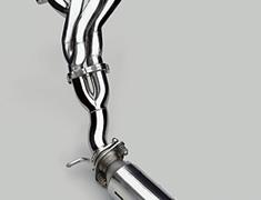 Mugen - Exhaust Manifold