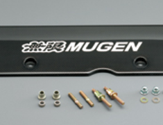 Mugen - Ignition Coil Cover - FD2